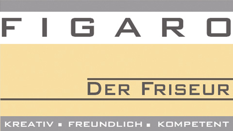 Figaro der Friseur in Nienburg/Weser