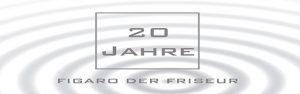 Figaro der Friseur in Nienburg seit 20 Jahren