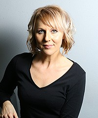 Olga Joachim