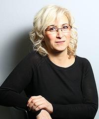 Kriseida Shutku
