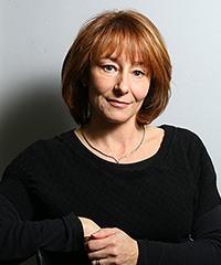 Heike Tinnemann