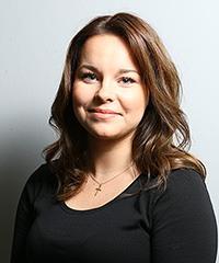 Sofie Wiederspan
